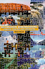 Destination Benchmarkin: Concepts, Practices and Operations by Metin Kozak (Hardback, 2003)
