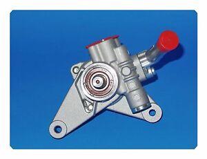 Power-Steering-Pump-Fits-Honda-Odyssey-1999-2004