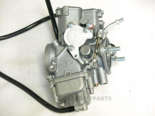 1987-2004 Yamaha Warrior 350 Carburetor YFM 350 Carb ATV YFM350 NEW C98