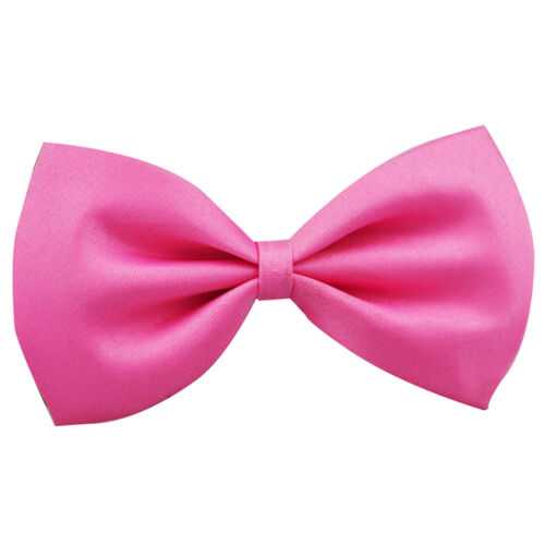 Infant Multi Color Baby Boy Kids Child Wedding Tuxedo Bowties Bow Tie Nec ttoo