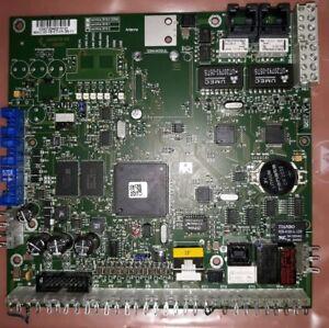 telenot-comxline-3516-IP-aus-Umbau-Alarmanlage-Effeff-Aritech-ABI