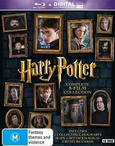 Harry-Potter-Complete-8-Film-Collection-Blu-ray-UV-BLU-RAY-NEW