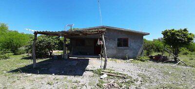 Venta Rancho Ganadero y Siembra de 950 hectáreas en Los Mohinos Montemorelos (cercano a Linares)  10