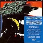 Outa Hand [Bonus Tracks] by Coney Hatch (CD, Feb-2006, Rock Candy)