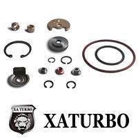 Mitsubishi Td04 /hl Turbo Rebuild Kit 5c/5b/7b/9b/11b/9g/11g/13g/13c/15g Deluxe