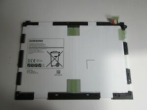 Genuine-Battery-for-Samsung-Galaxy-Tab-A-SM-P550-9-7-034-Tablet