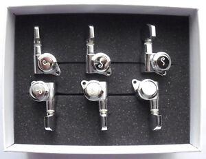 Schaller-M6-Locking-Tuners-19-5-21-staggered-135-6-links-Chrome