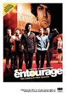 Entourage: The Complete First Season (DVD, 2005, 2-Disc Set)