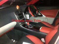 Seat Cover Lexus Xe10 Is200,is300;xe20 Is250 Is350;es300;x10 Xf20 Ls400 Celsior
