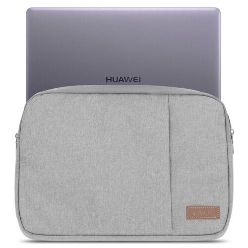 Huawei MateBook 13 Hülle Tasche Notebook Schutzhülle Case Schutz Cover 13 Zoll