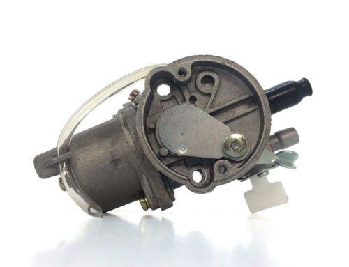 2-Stroke Pocket Rocket Dirt Bike Carburetor 47cc and 49cc c4