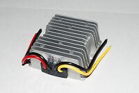 Car Power Supply Dc-dc 12v 24v 12/24v Step Down To 5v 20a 100w Converter A062