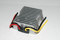 Car Power Supply Dc-dc 12v 24v 12/24v Step Down To 5v 20a 100w Converter A062