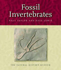 Fossil Invertebrates by David N. Lewis, Paul D. Taylor (Hardback, 2005)