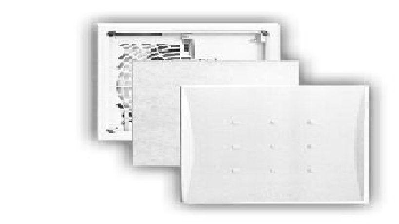 Limodor Gebläseeinheit für Serie Compact  00080 00081     | Outlet Online  | Hohe Qualität und Wirtschaftlichkeit  | Geeignet für Farbe