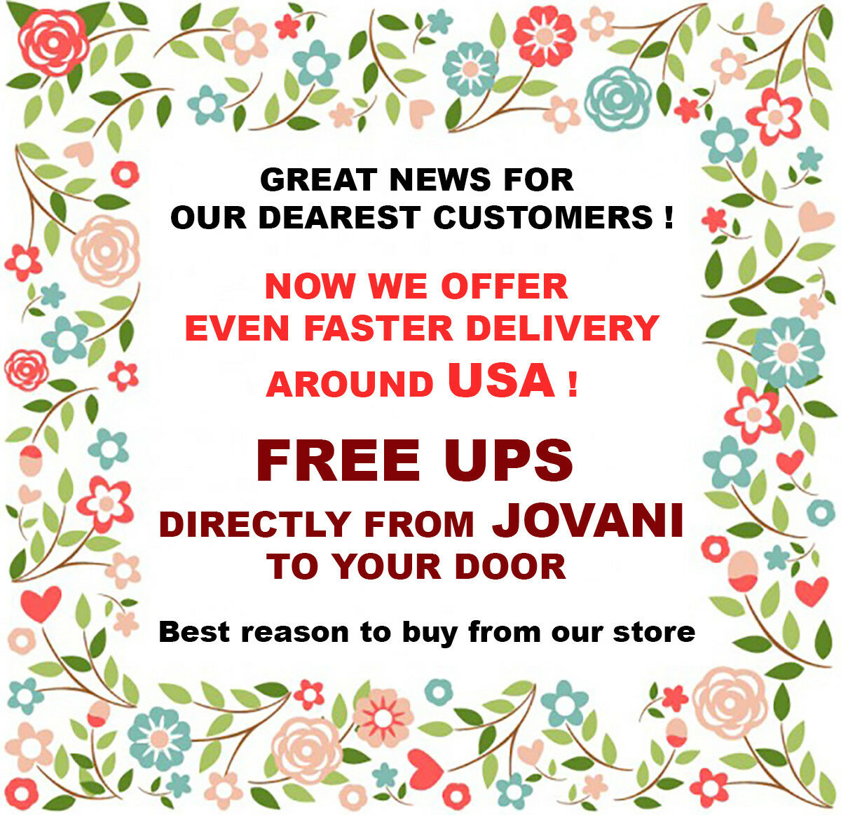 2019 COLLECTION COLLECTION COLLECTION   JVN62550 by JOVANI authentic dress. Best choice. Best price . 0e28d7