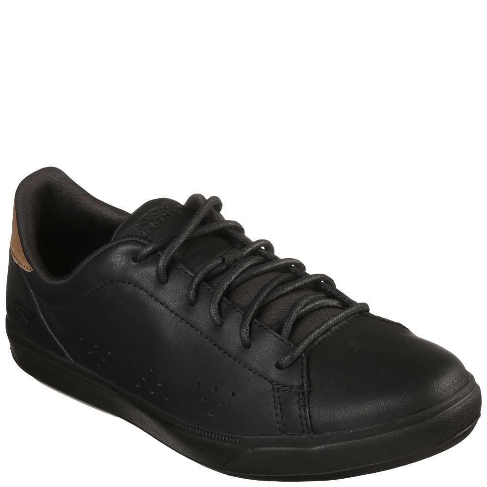 Men's Skechers Go Vulc 2 - Black - Width: med - Walking Brand discount