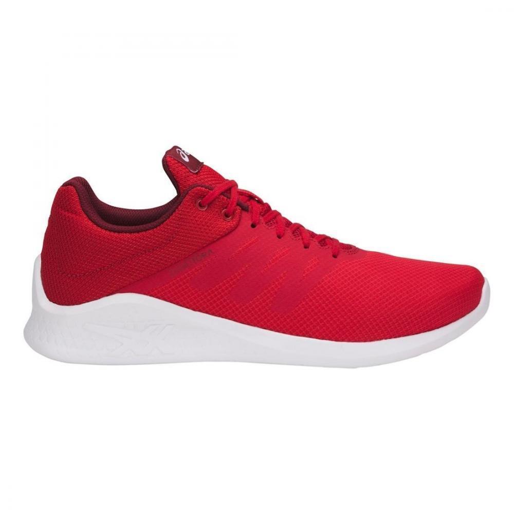 ASICS Comutora Men's Running shoes