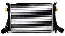 5Q0145803K / 5Q0145803N VW Golf VII 5 G A3 S3 8V Intercooler Originale VW