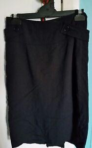 Reiss-Skirt-Size-6
