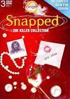 Snapped Season 6 0011301691361 DVD Region 1