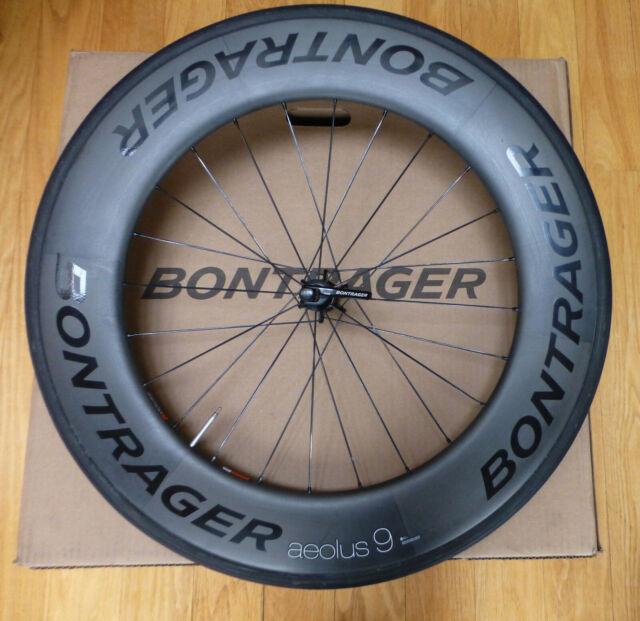 Rear Wheel D792SB Hub Disc Brake 38X25mm Carbon Cyclocross Bike Front D791SB