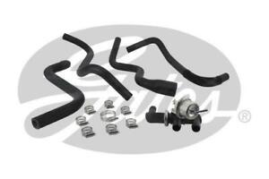 Heater-Tap-amp-Hose-kit-for-Holden-VT-VX-VY-V6-3-8L-Commodore-GATES-HV5631VT-VY-G