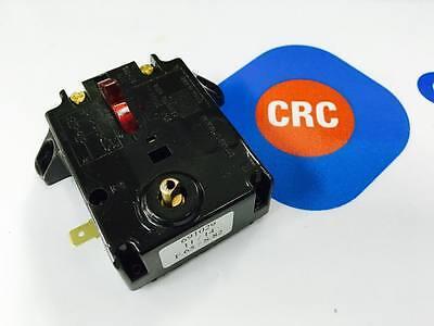 Crc691499 Stabile Konstruktion Wasser Hell Thermostat Ersatzteile Kessel Original Mts Gruppe Code Business & Industrie