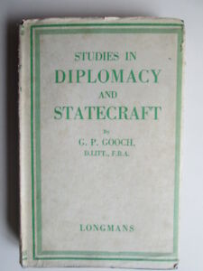 Good-Studies-in-diplomacy-and-statecraft-Gooch-G-1948-01-01-New-impression