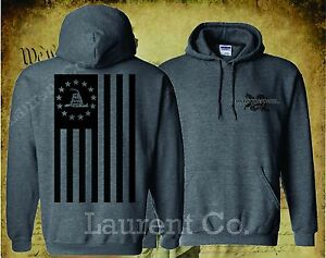 THREE-PERCENTER-HOODED-SWEATSHIRT-DON-039-T-TREAD-ON-ME-DTOM-2ND-AMENDMENT-HOODIE