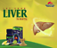 Herbal-Quanto-Liv-Healthy-Liver-Detoxification-Hepatoprotective-Fatty-Liver-60N thumbnail 4