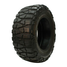1 New Nitto Mud Grappler Lt35x1250r17 Tires 35125017 35 1250 17