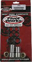 Pivot Works PWSAK-H13-008 Honda 1998-1999 CR80R Swingarm Bearing Kit