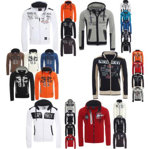 S Verschillende 3xl Norway Geographical Jacket Hoody modellen Pullover Avw4Rp