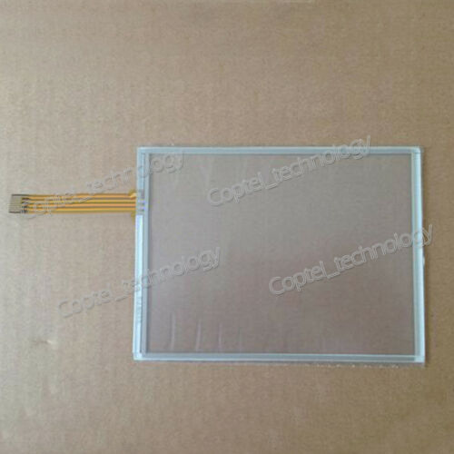 Fit for Schneider Telemecanique XBTGT2110 Touch Screen Glass Protective Film