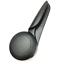 New-Genuine-Mercedes-Benz-Sprinter-RH-Seat-Height-Adjustment-Handle-A1699190261 thumbnail 2
