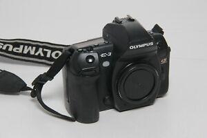 Olympus-e-3-digital-SLR-camera-body-rivenditore