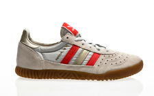 courir primeknit adidas hommes originaux swift hommes adidas formateurs dans Blanc qc 3792b0