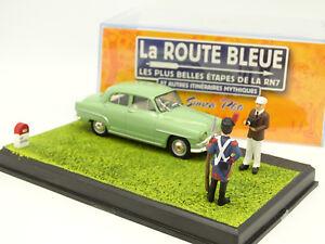 UH-Presse-Route-Bleue-1-43-Simca-Aronde-P60