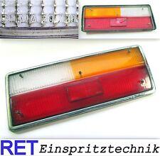 Rückleuchtenglas rechts SEIMA 20790 Renault R 20 R 30 original