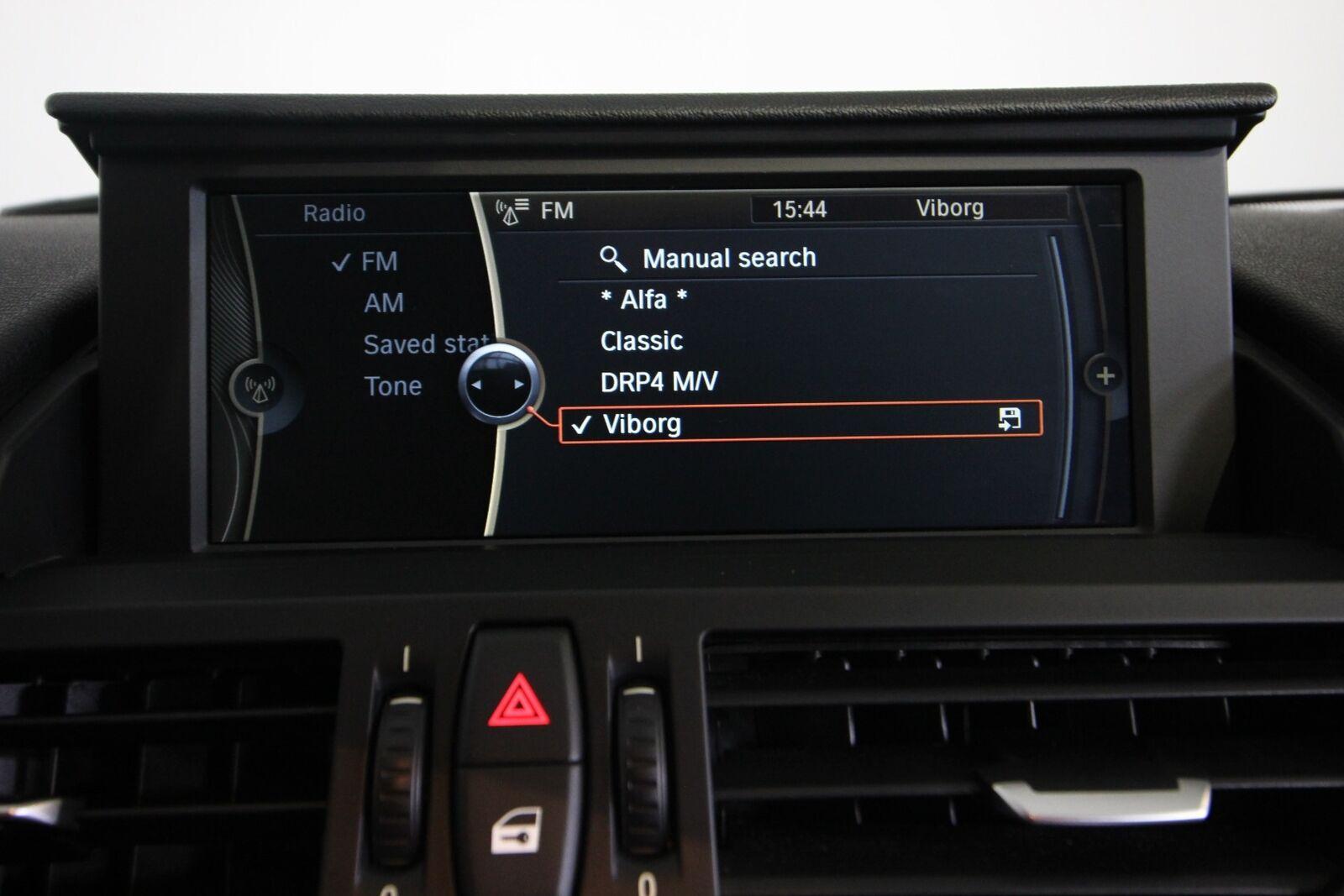 BMW Z4 sDrive35is Roadster DKG
