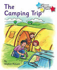 The Camping Trip by Ransom Publishing (Paperback, 2015)
