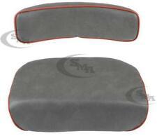 Massey Harris 50 333 444 555 Seat Cushion Kit Fcx810