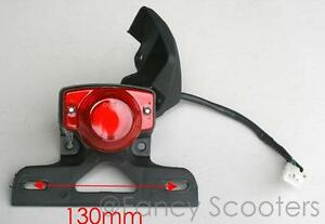 HONDA-RUCKUS-STYLE-Peace-Sports-TPGS-824-50cc-and-150cc-TAIL-LIGHT