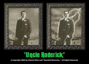 Uncle-Roderick-5x7-Haunted-Memories-Changing-Portrait-Halloween-Lenticular