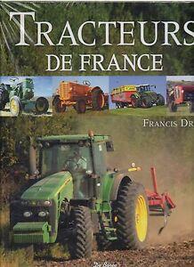 TRACTEURS-DE-FRANCE-FRANCIS-DREER-2010