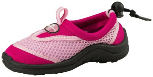 pink light Tecno Pro Kinder Surfschuh Freaky Jr pink Schuhe