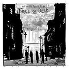 ...And You Will Know Us by the Trail of Dead - Lost Songs (2012)