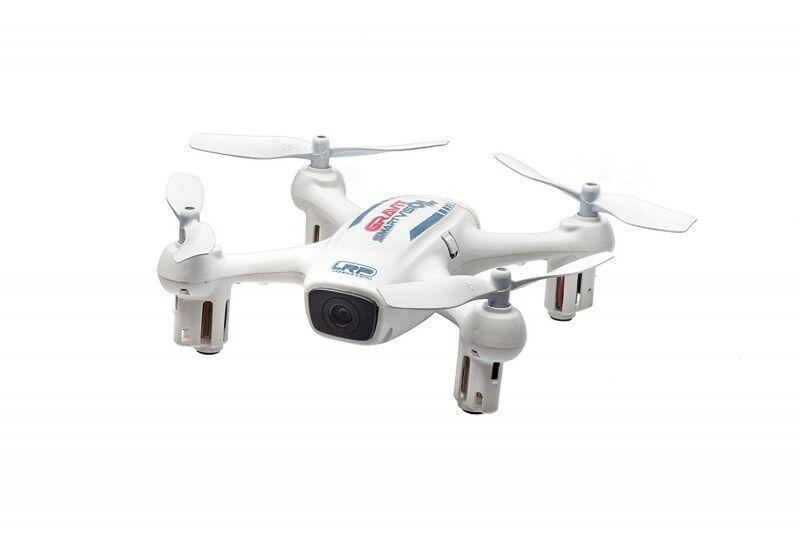 LRP 220716-gravit Smart Vision FPV-app-controlados WiFi-quadrocopter HD cámara