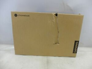 Lenovo-Chromebook-S330-14-034-Laptop